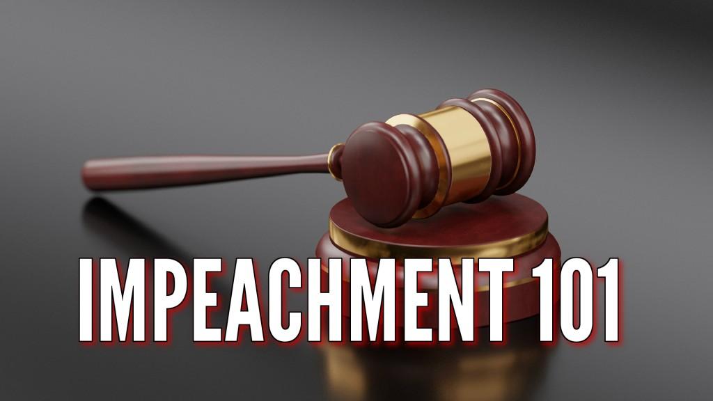 impeachment logo cooltext 1920x1080